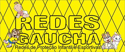 Redes Gaúcha Redes de Proteção Porto Alegre